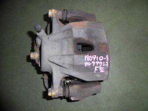 Суппорт на Toyota Corolla Axio ZRE144 2ZR-FE