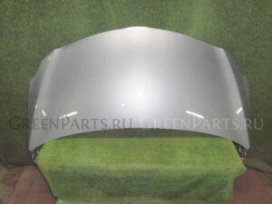 Капот на Toyota Belta SCP92 2SZ-FE