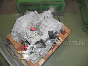 Кпп автоматическая на Toyota Allion ZRT265 2ZR-FAE