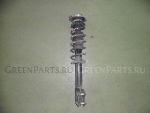 Стойка амортизатора на Toyota Passo KGC30 1KRFE