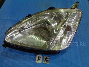 Фара на Honda Civic EU1 D15B