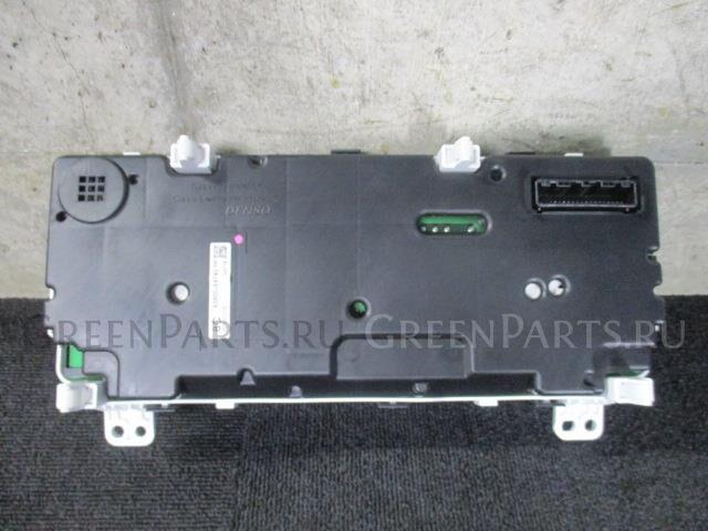 Спидометр на Subaru Stella LA160F KF