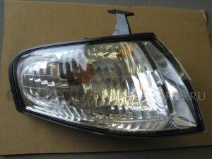 Поворотник к фаре на Mazda Familia BHALP Z5-DE 210-61824