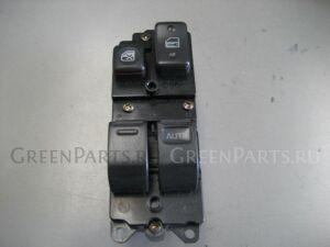 Блок упр-я стеклоподъемниками на Toyota tarcel EL51 4E-FE