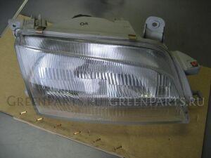 Фара на Toyota Caldina AT191G 7A-FE 21-16