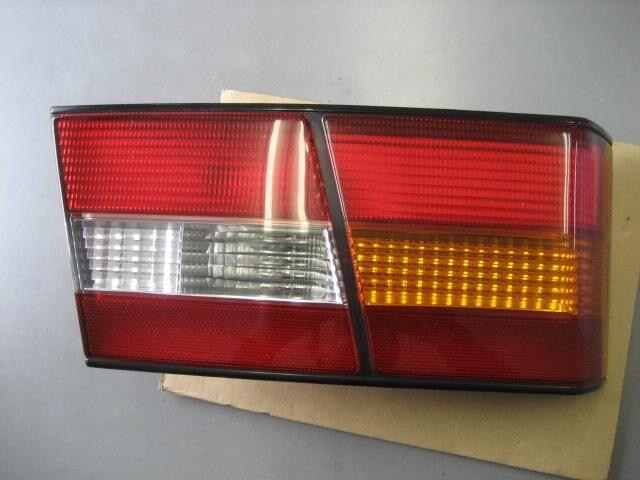 Стоп-планка на Toyota Windom MCV21 2MZ-FE 33-25