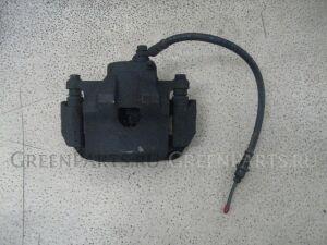 Суппорт на Toyota Mark II GX100 1G-FE