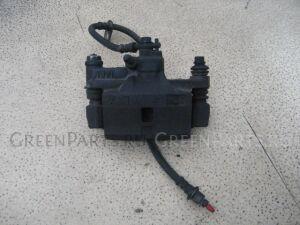 Суппорт на Toyota Carina Ed ST202 3S-FE