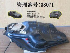 Бак топливный на Mazda Axela BYEFP PE-VPH