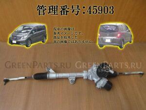Рулевая рейка на Honda FRIED GB3 L15A