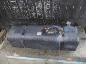 Бак топливный на Mazda Titan SY56L WL