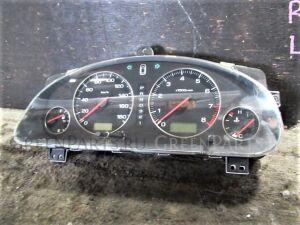 Спидометр на Subaru Legacy BH5 EJ204DXDBE
