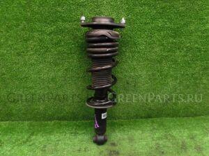 Стойка амортизатора на Subaru WRX VAG FA20E