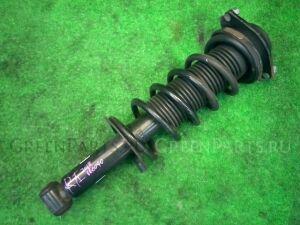 Стойка амортизатора на Subaru Impreza GP7 FB20ASZH5A