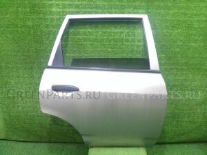 Дверь боковая на Nissan Ad VFY11 QG15DE