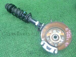 Стойка амортизатора на Honda N-WGN JH1 S07AT