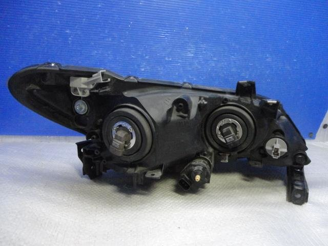 Фара на Honda Civic FD1 R18A P5476