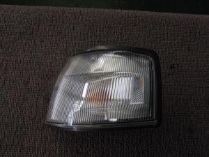 Поворотник к фаре на Mazda Demio DW3W B3-ME 041-4131