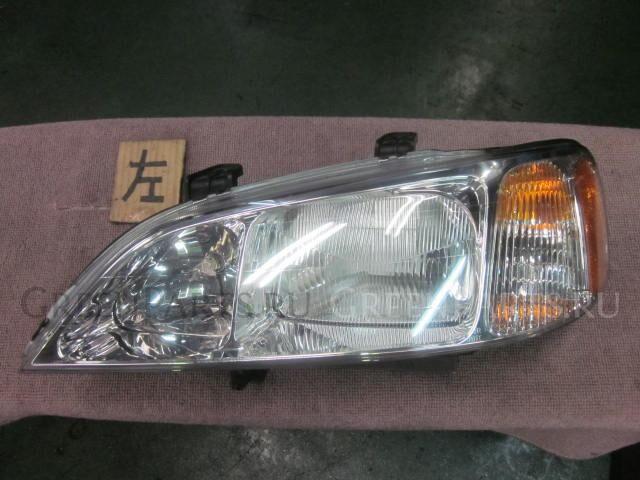 Фара на Honda Saber UA4 J25A R7461