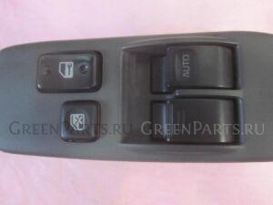 Блок упр-я стеклоподъемниками на Toyota Scepter SXV15 5S-FE