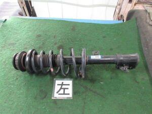 Стойка амортизатора на Suzuki Swift ZC11S M13A