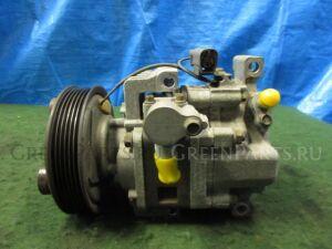 Компрессор кондиционера на Mazda Atenza GY3W L3-VE