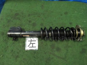 Стойка амортизатора на Daihatsu MIRROR L250V EF-SE