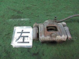 Суппорт на MMC;MITSUBISHI ek Custom B11W 3B20