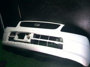 Бампер на Daihatsu MIRROR L700V EF-SE