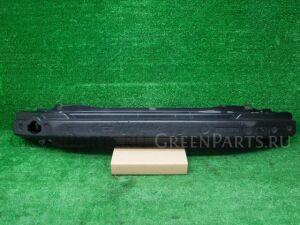 Жесткость бампера на Subaru Trezia NSP120X 1NR-FE