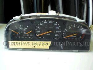 Спидометр на Nissan Cima FGY32 VH41DE