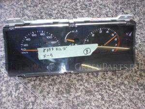 Спидометр на Nissan Largo KMGNC22 CA20