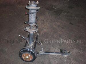 Стойка амортизатора на Subaru Impreza GF1 EJ15J
