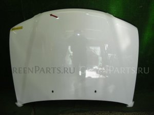 Капот на Nissan R'Nessa N30 SR20DE