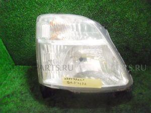 Фара на Honda Capa GA4 D15B 100-2236