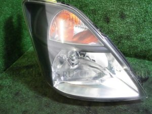 Фара на Suzuki Mr Wagon MF21S K6AT 2734