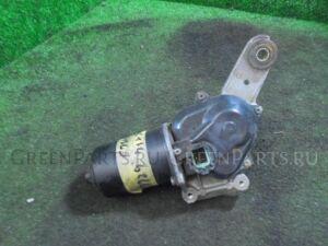 Мотор привода дворников на Nissan Wingroad WFY11 QG15DE