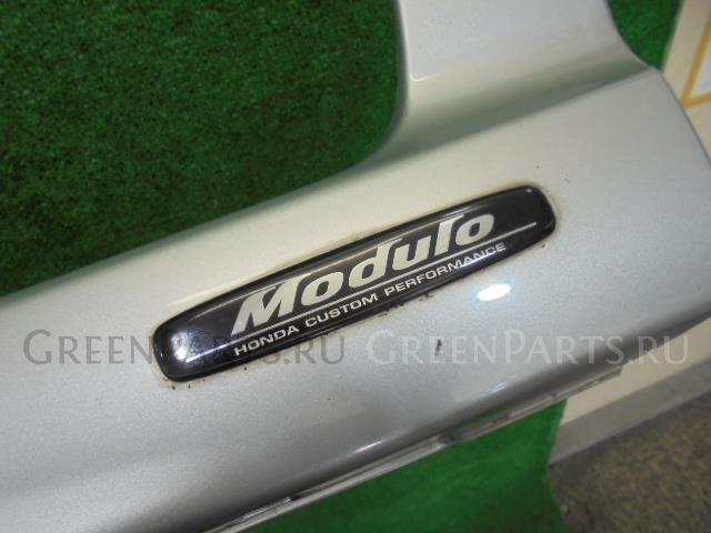 Порог на Honda Avancier TA1 F23A