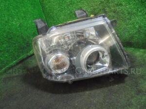 Фара на Nissan Otti H91W 3G83 3247