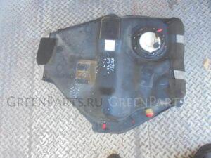 Бак топливный на Mazda Premacy CREW LF-DE