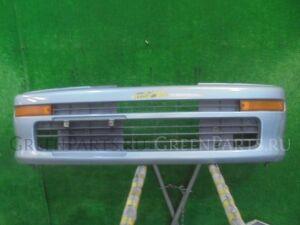 Бампер на Daihatsu HIJET ATRE S120V EF-ZS