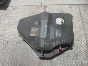 Бак топливный на Mazda Biante CCEFW LF-VD
