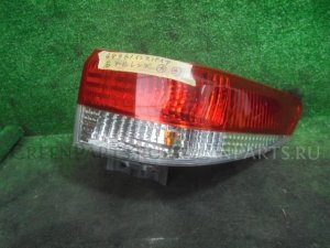 Стоп на Honda Inspire UC1 J30A 3733