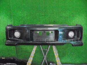 Бампер на Daihatsu Move L910S EF-DET