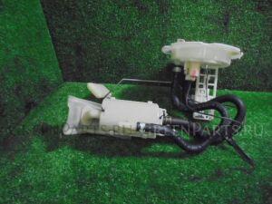 Бензонасос на Nissan Elgrand APE50 VQ35DE