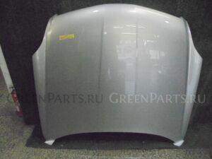 Капот на Nissan Skyline V35 VQ25DD