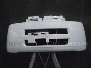 Бампер на Daihatsu Tanto L360S EF-VE