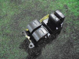 Блок упр-я стеклоподъемниками на Toyota IQ KGJ10 1KR-FE