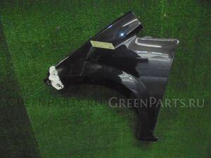 Крыло переднее на Daihatsu Move L175S KF-VE