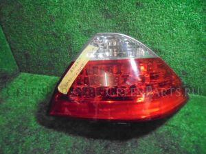 Стоп на Honda Inspire UC1 J30A 5862